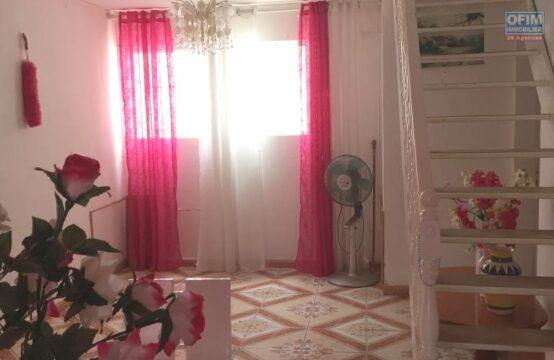 Ofim-Vente-Maison-Villa-PORT-VILLA-DE-TYPE-T5-6-A-LE-PORT-1