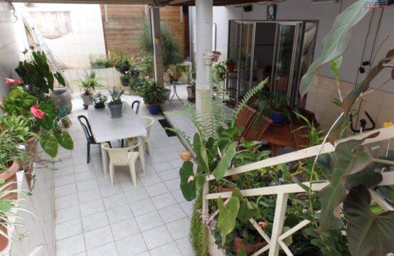 OFIM-immobilier-Vente-Maison-Villa-SAINT-LEU-Maison-8-pieces-la-Chaloupe-st-Leu-vue-mer-proche-commodités-ouest-réunion