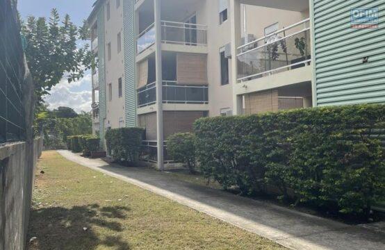 OFIM-immobilier-Vente-Appartement-POSSESSION-A-vendre-appartement-de-type-2-a-la-possession-proche-des-commerces-ouest