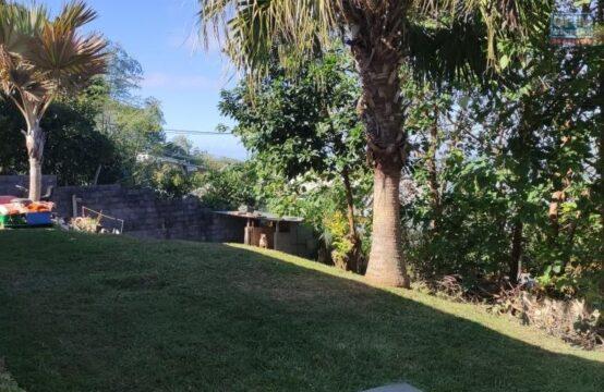 OFIM-immobilier-Vente-Maison-Villa-AVIRONS-A-VENDRE-Exclusivite-OFIM-Maison-de-type-F4-de-115m2-sur-Les-AVIRONS-Réunion