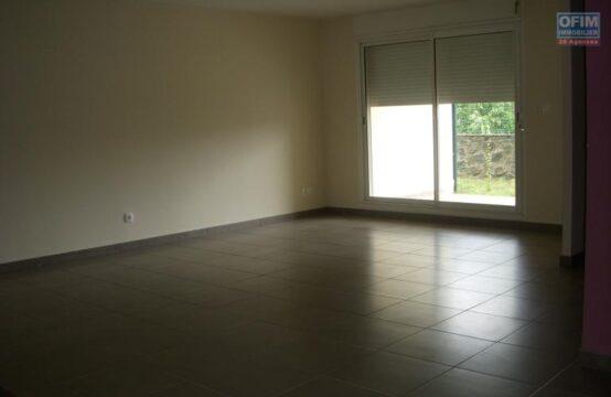 OFIM-immobilier-Location-Appartement-POSSESSION-Louer-grand-appartement-F3-en-RDJ-sur-la-Possession-Moulin-Joli-1