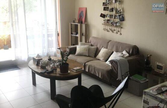 OFIM-immobilier-Réunion-Vente-Appartement-POSSESSION-a-vendre-appartement-type-3-proche-de-moulin-jolie-deux-place-de-parking-ouest